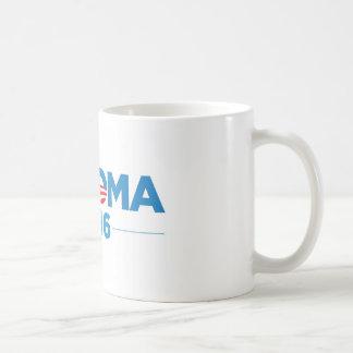 Pop Culture Political Funny Logo Classic White Coffee Mug