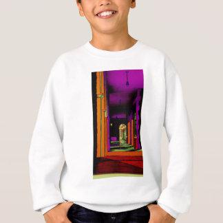 Pop Hallway Sweatshirt