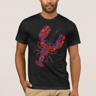 POP LOBSTER T-Shirt