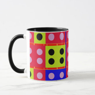 Pop Mug 1
