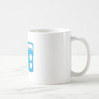 Pop Music Mug
