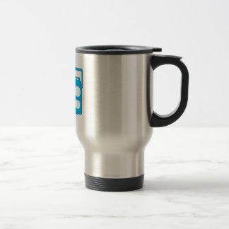 Pop Music Coffee Mugs