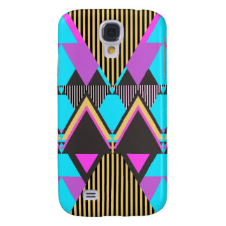Pop Neon Tribal 5