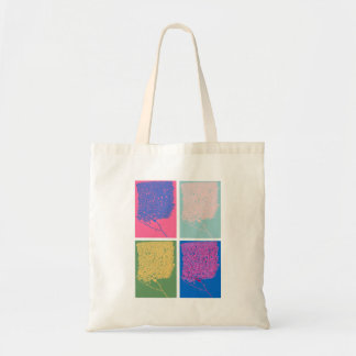 Pop Neuroscience Tote Bag