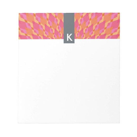 Pop Notepad