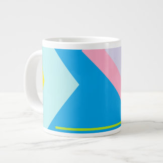Pop of Color Mug