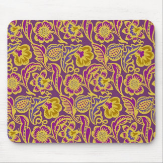 Pop Pattern 59 Mouse Pad