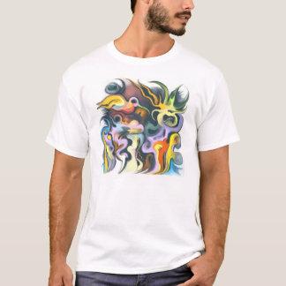 Pop - Precolombino T-Shirt