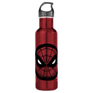 Pop Spider-Man Icon
