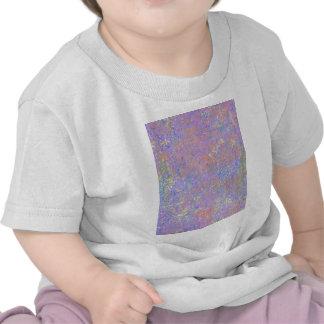 Pop Splatter Tshirts