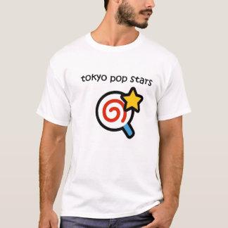 pop star! T-Shirt