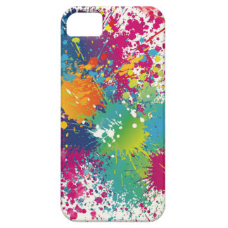 Popart 3500, mobile phone covering, iPhone5 iPhone 5 Covers