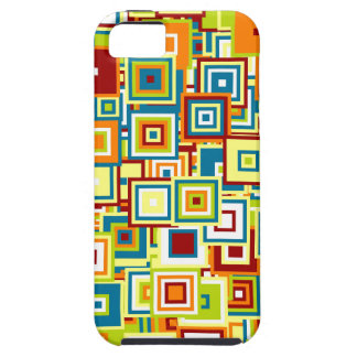 Popart Case For The iPhone 5