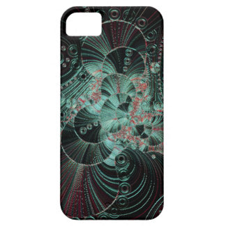 Popart Design Iphone5 Case Case For The iPhone 5