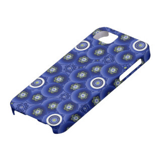 Popart Design Iphone5 Case iPhone 5 Covers