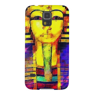 PopArt does Cases For Galaxy S5