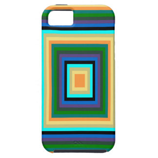 Popart iPhone 5 Case