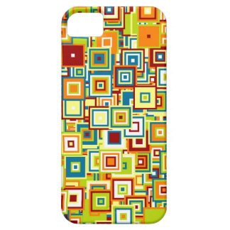 Popart iPhone 5 Cases