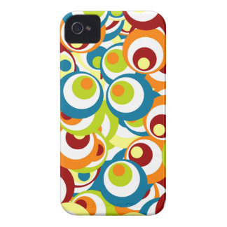Popart sample Case-Mate iPhone 4 case