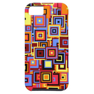 Popart sample iPhone 5 covers