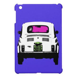 Popart style Ipad Mini case