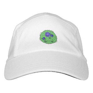 PopArtCulture Cactus Hat