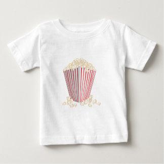 Popcorn Baby T-Shirt