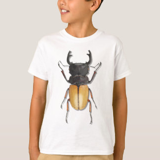 Popcorn beetle T-Shirt