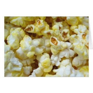 Popcorn Card 01