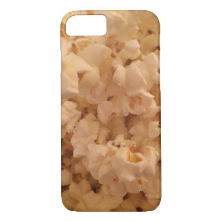 Popcorn iPhone 8/7 Case