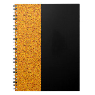Popcorn Journal Notebooks