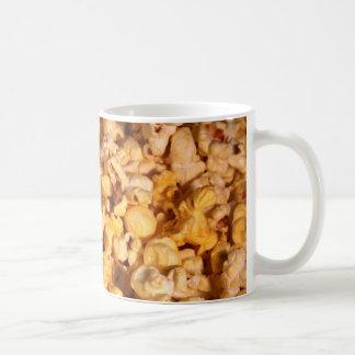 Popcorn Mug