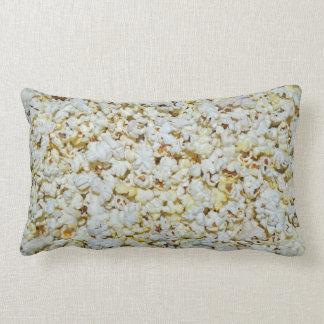 Popcorn Pillow