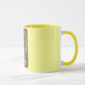 Pope Paul  Mug