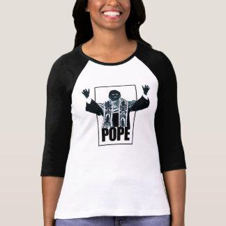 Pope T Shirt