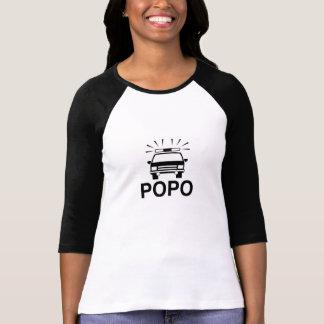 POPO T-Shirt