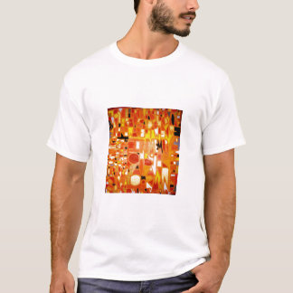 Poppi organic T T-Shirt