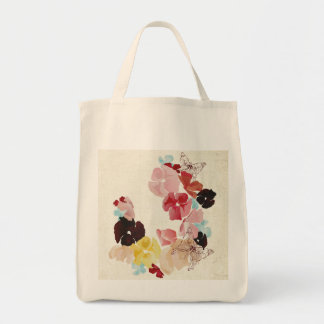 Poppies Bag