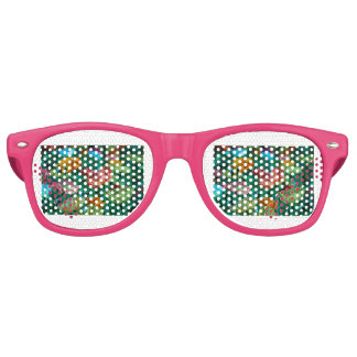 Poppies Poppy Office Personalize Destiny Destiny'S Party Shades