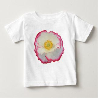 Poppy 105 ~ Baby T Baby T-Shirt