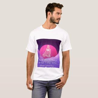 poppy 1 T-Shirt