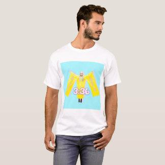 poppy 3 T-Shirt