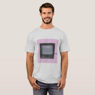 poppy 5 T-Shirt
