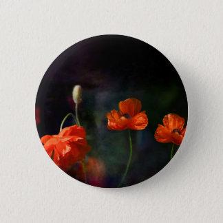 POPPY_DSC8852-large 2 Inch Round Button