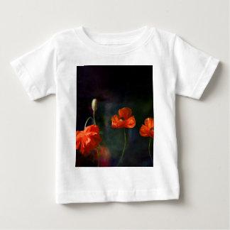 POPPY_DSC8852-large Baby T-Shirt