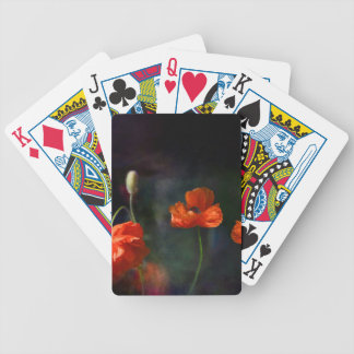 POPPY_DSC8852-large Bicycle Playing Cards