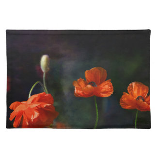 POPPY_DSC8852-large Placemat