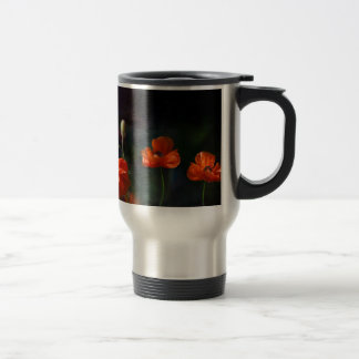 POPPY_DSC8852-large Travel Mug