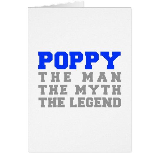 poppy-fresh-blue-grey.png card
