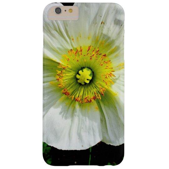 Poppy Samsung Galaxy Nexus Cover